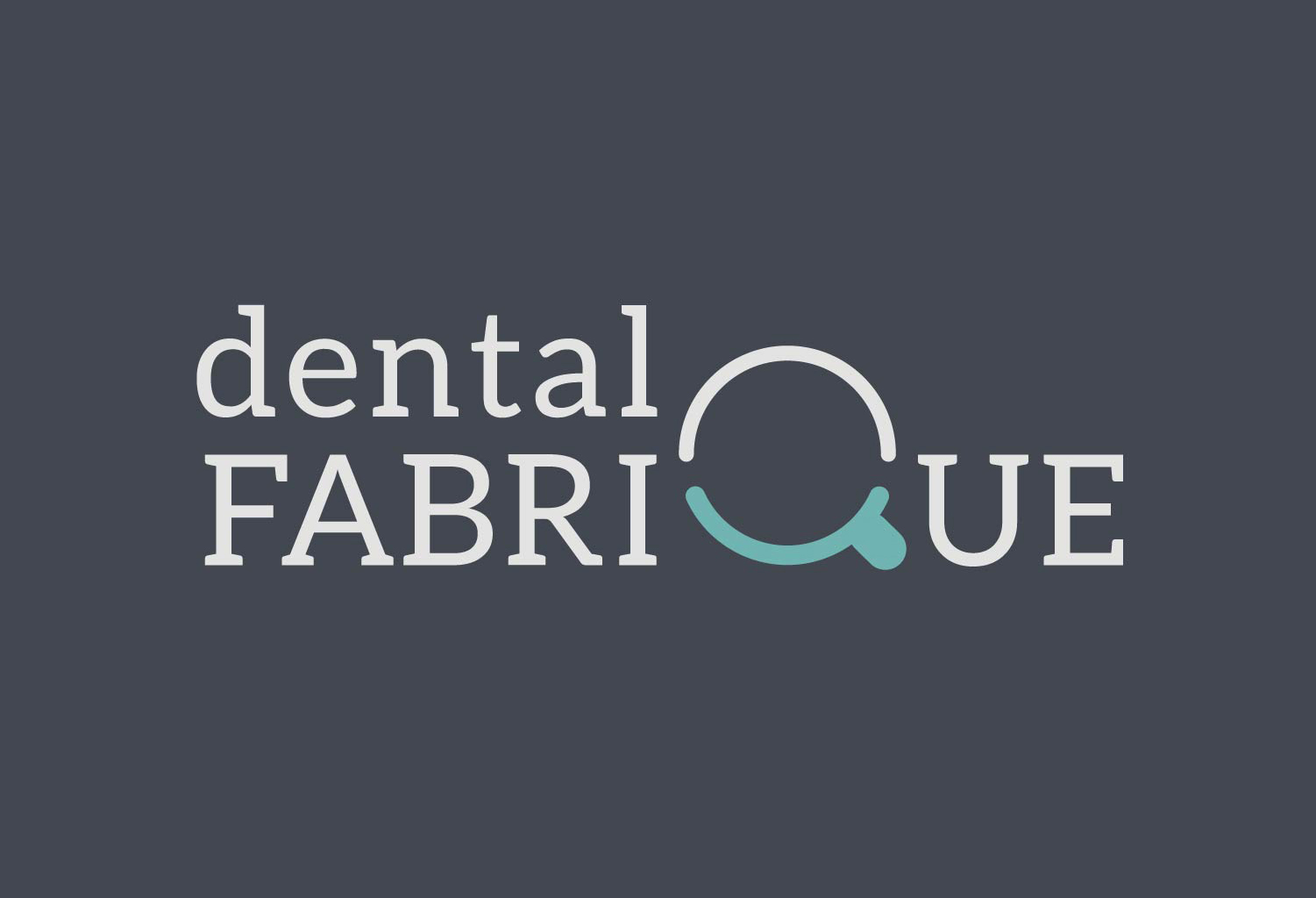 Dental Fabrique
