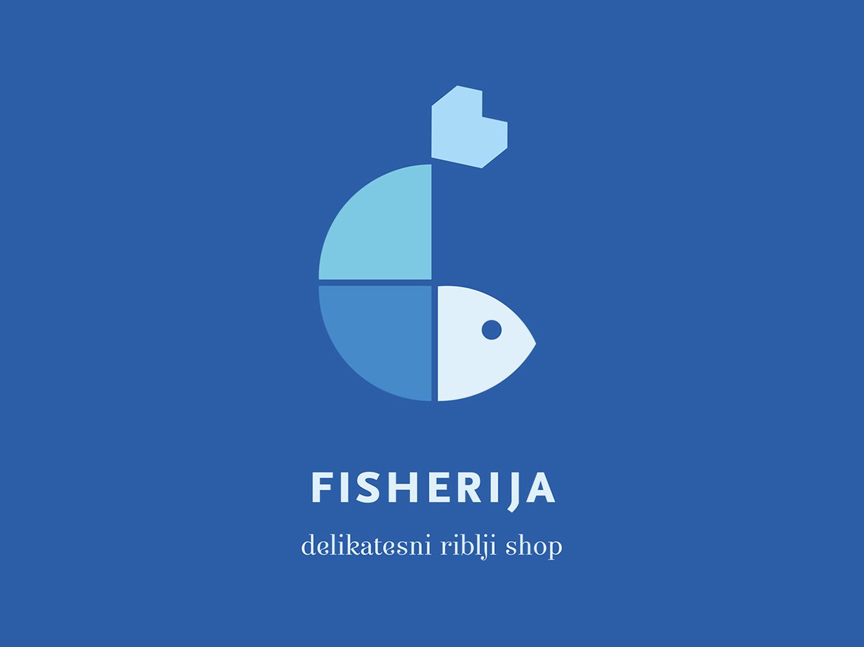 Fisherija