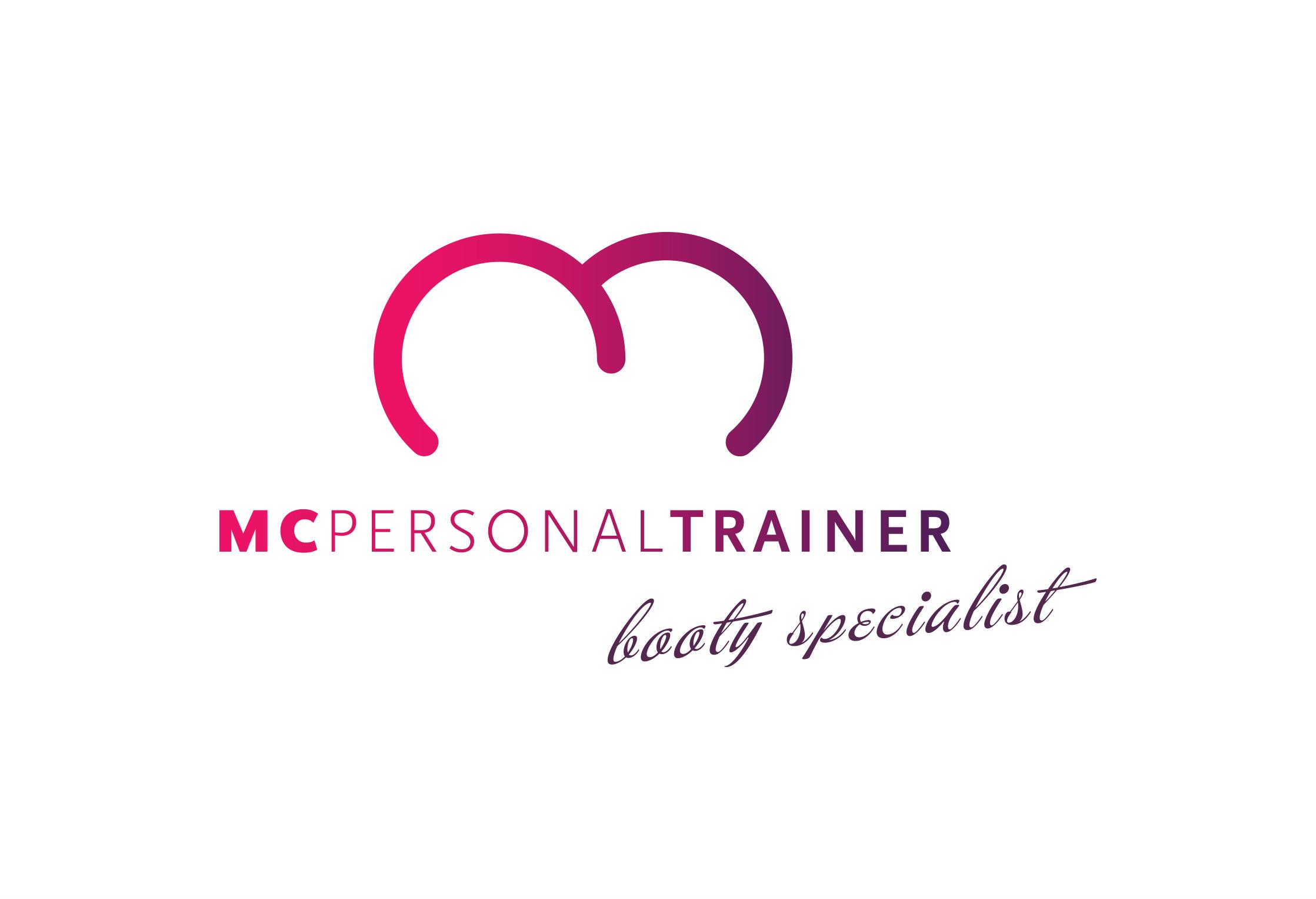 MC Personal Trainer